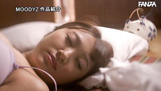 姫咲はな 画像 25