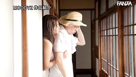姫咲はな 画像 26
