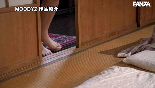 姫咲はな 画像 42