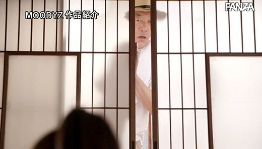 姫咲はな 画像 48
