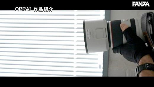 平野りおん 画像 16