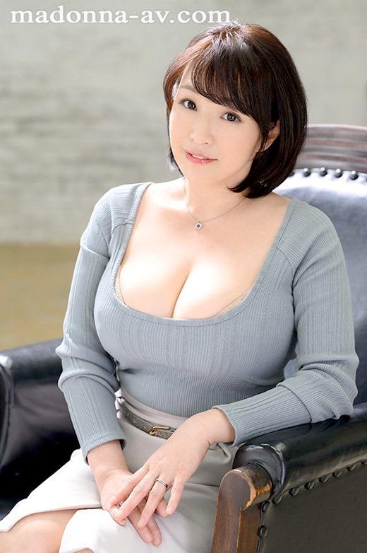 弘千花碧 画像 02