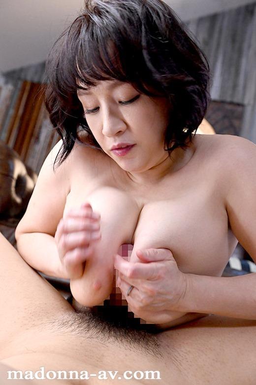 弘千花碧 画像 09