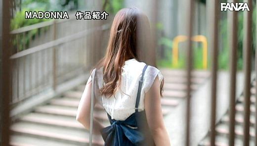弘中優 画像 17
