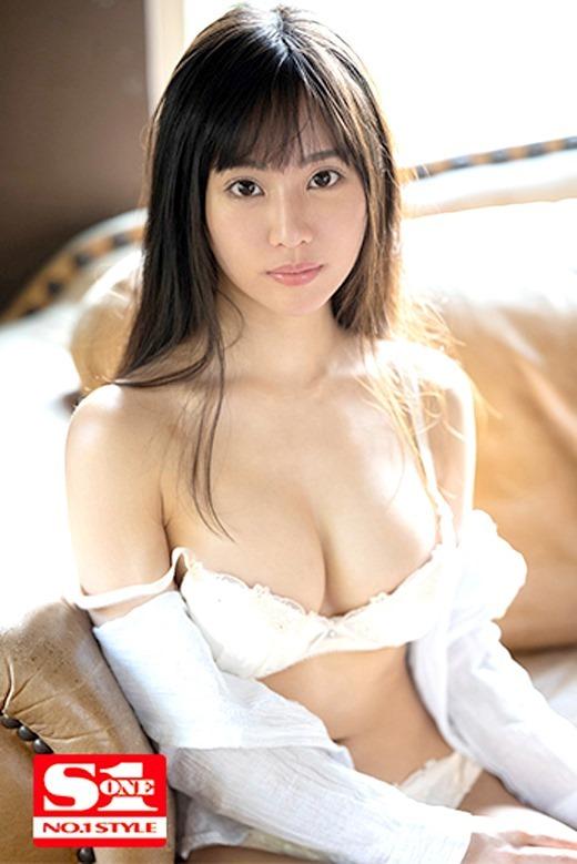 広瀬蓮 画像 06