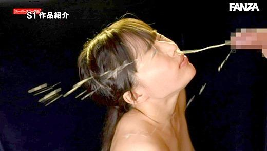 広瀬蓮 画像 47