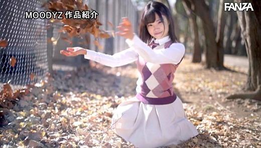 樋坂リョウナ 画像 23