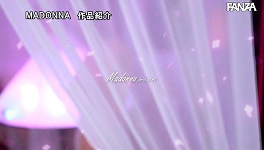 星咲リサ 画像 12