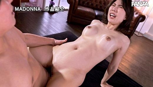 星咲リサ 画像 51