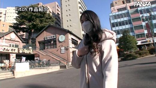 井川友香梨 画像 19