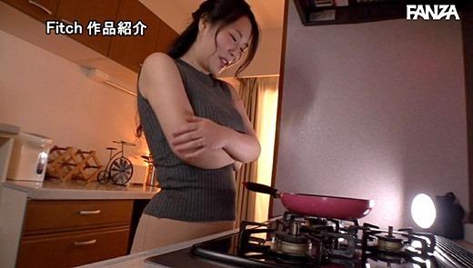 井川友香梨 画像 37