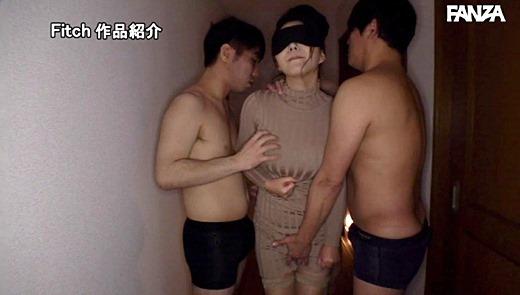 井川友香梨 画像 48
