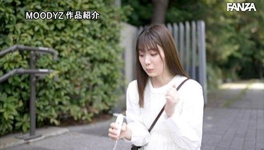 石川澪 画像 15