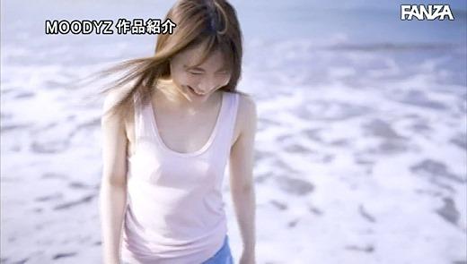 石川澪 画像 19