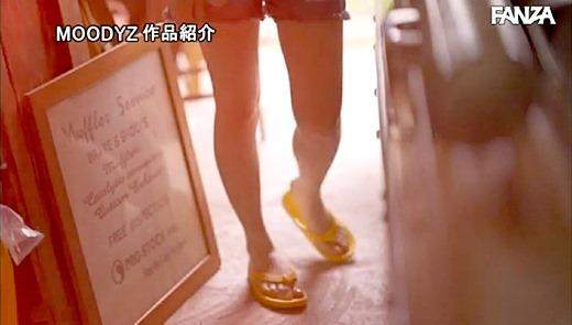 石川澪 画像 23