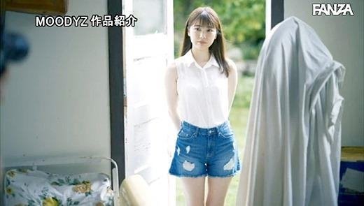 石川澪 画像 24
