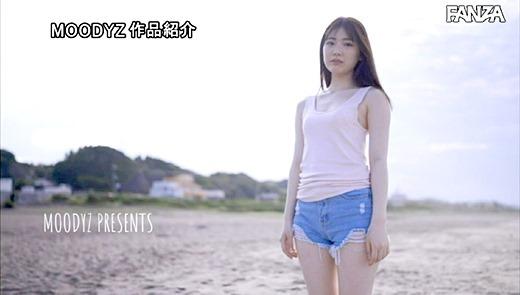 石川澪 画像 25