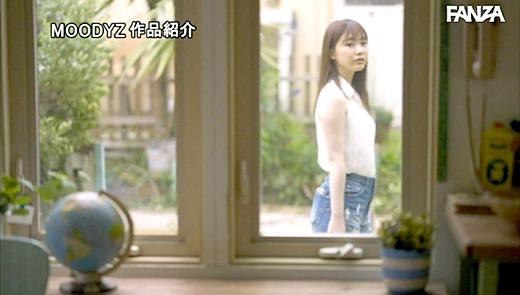 石川澪 画像 27