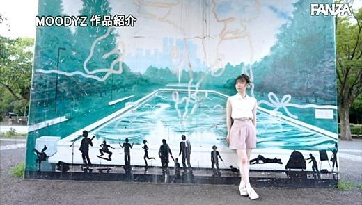 石川澪 画像 28
