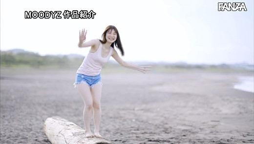 石川澪 画像 30