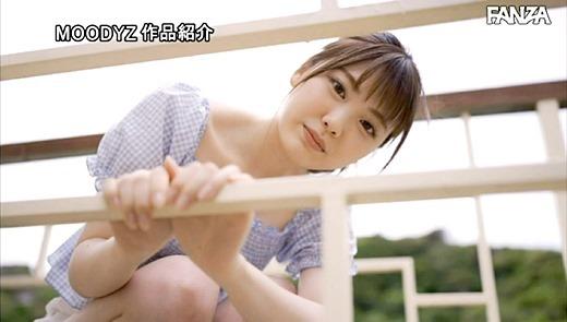 石川澪 画像 31