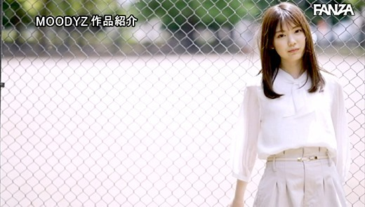 石川澪 画像 32