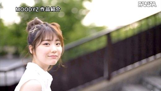 石川澪 画像 34