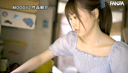 石川澪 画像 35