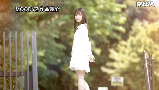石川澪 画像 36