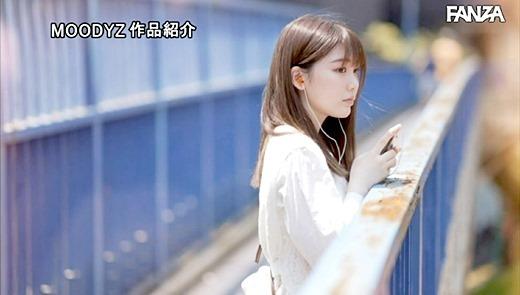 石川澪 画像 39