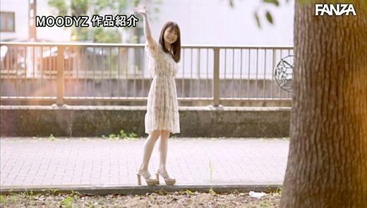 石川澪 画像 41