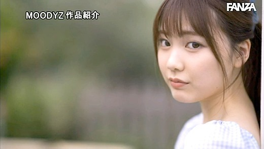 石川澪 画像 42