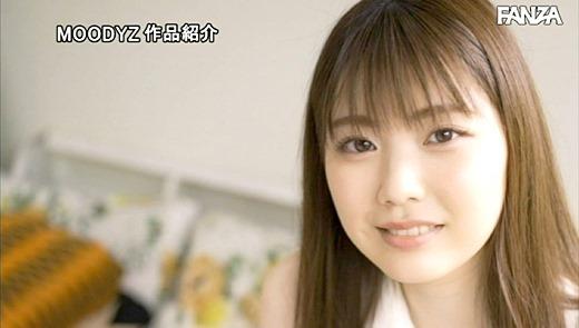 石川澪 画像 44
