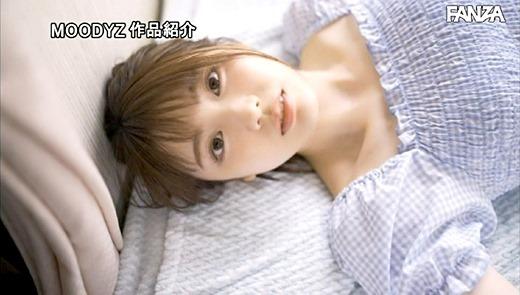 石川澪 画像 46