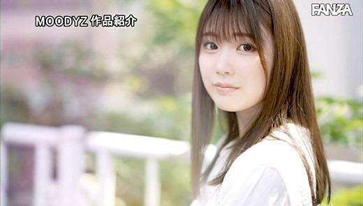石川澪 画像 47