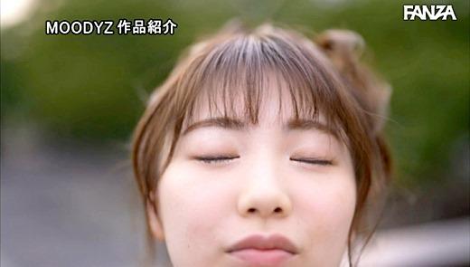 石川澪 画像 48