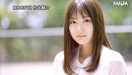 石川澪 画像 49