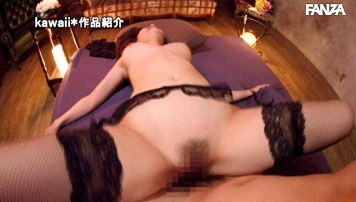 伊藤舞雪 62