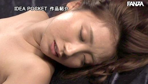 加美杏奈 画像 47