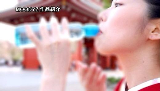 神代りま 画像 37