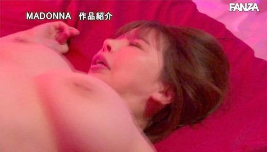 叶愛 50