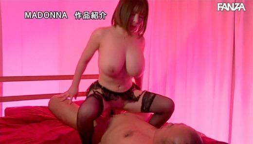 叶愛 59