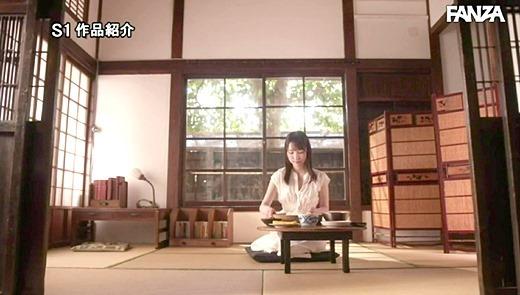 香水じゅん 画像 51