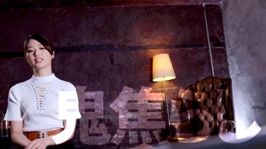 川上奈々美 43
