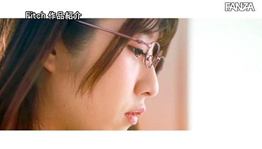 菊川夢夏 画像 15