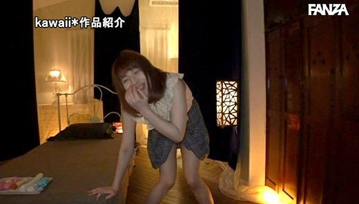 桐嶋くるみ 画像 45