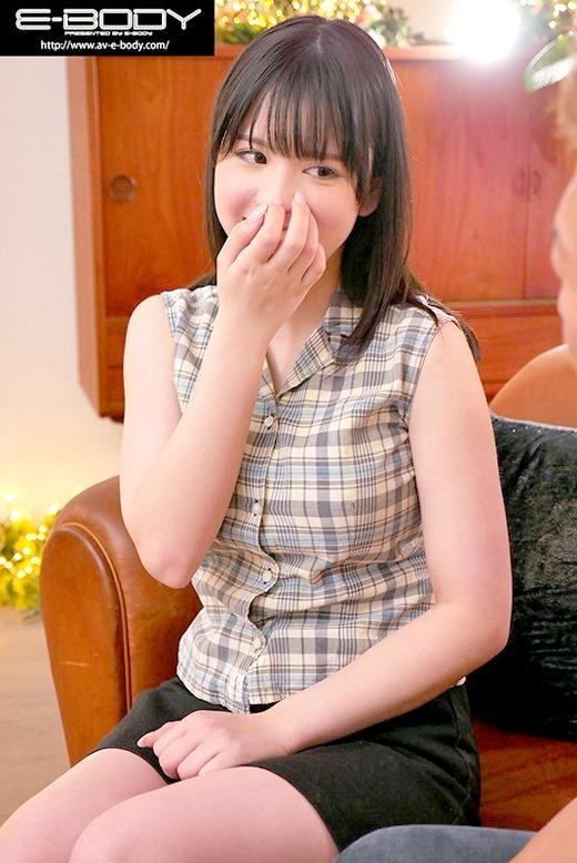 希咲アリス 画像 10