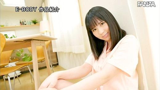 希咲アリス 画像 19