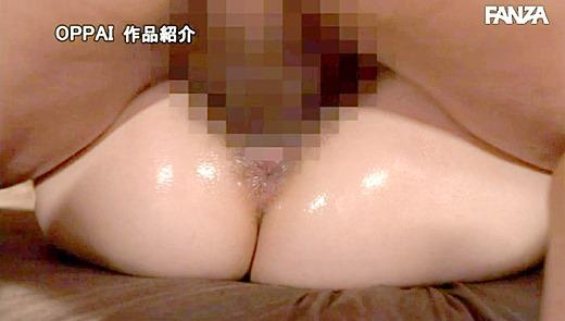希咲アリス 画像 40