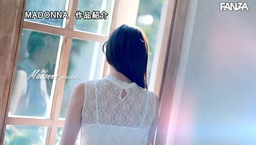 小松杏 画像 13
